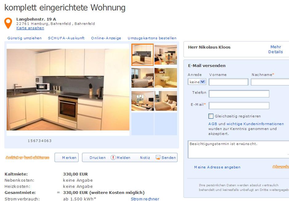 Mietwohnung Duisburg wohnungsbetrug com alias electronic engineer miller michelemanav59 hotmail