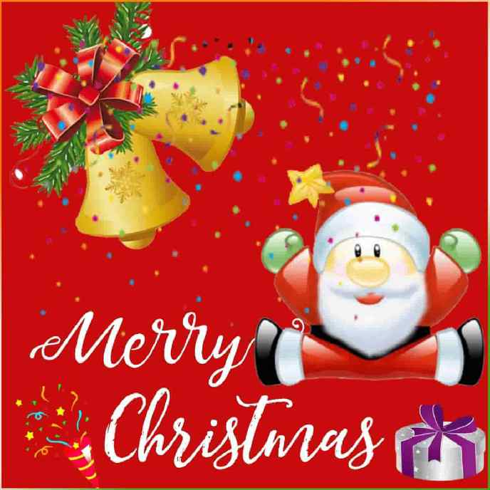 Merry Christmas Image,merry christmas images,merry christmas images hd,merry christmas images in hd,merry christmas images wishes,merry christmas images 2019,merry christmas images free,merry christmas images 2019 free download