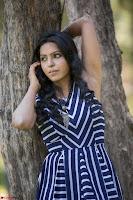 Jessy new Telugu Actress Spicy Pics ~  Exclusive Portfolio 002.JPG
