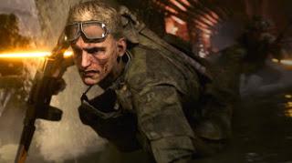 EA Battlefield في 2022 تنافس PUBG Mobile و Fortnite