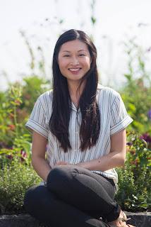 Kat Zhang - Lo que queda de mí