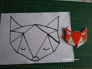 Bulles de Plume - Test du plastique dingue