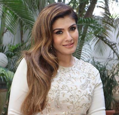 Indian Bollywood Actress, Indian Producer