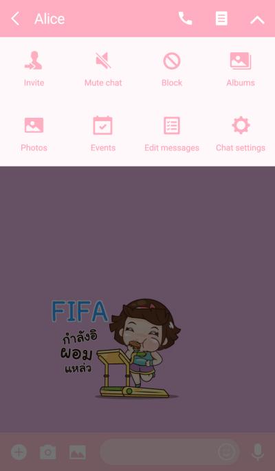 FIFA aung-aing chubby_S V01 e