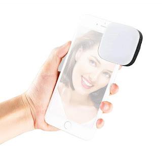 accesorios-para-tomar-fotos-con-celular