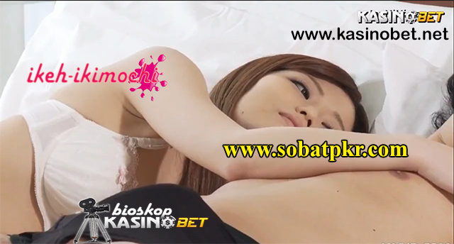 Download-Bokep-Adegan-Sex-Pasangan-Mesum-Jepang