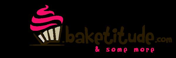 http://baketitude.com