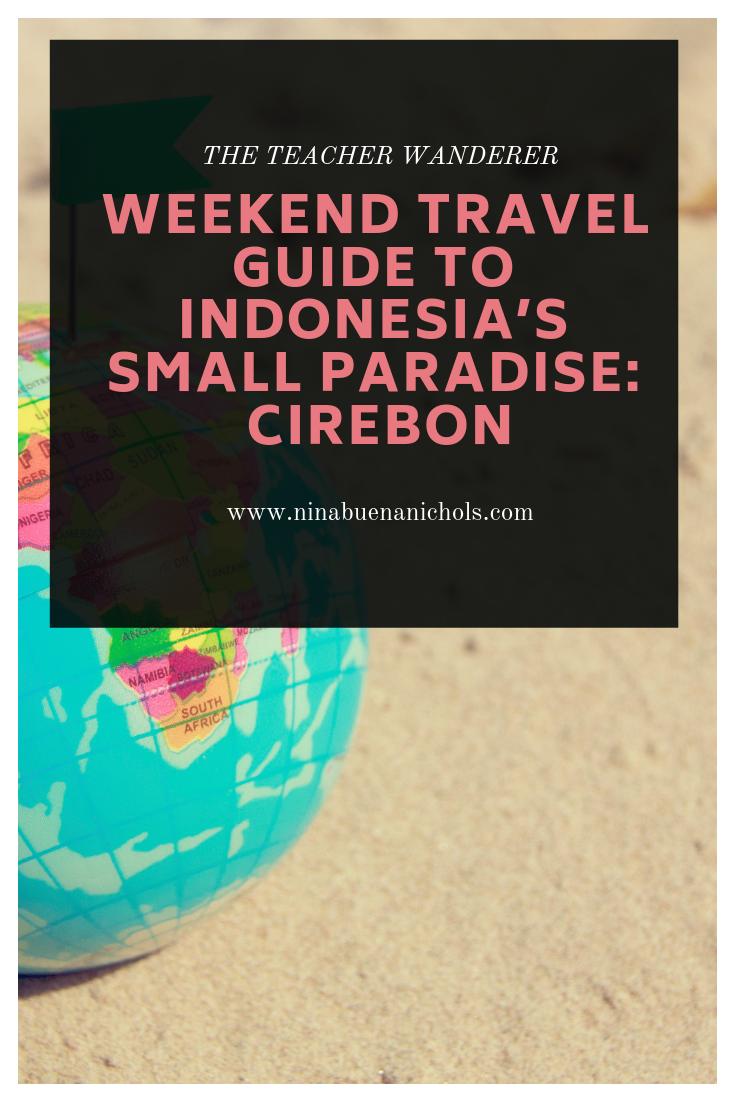 cirebon_Indonesia_travel_guide