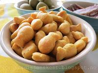 http://tradisjonskost.blogspot.no/2017/01/gullfisker-hjemmelaget-snacks-med.html