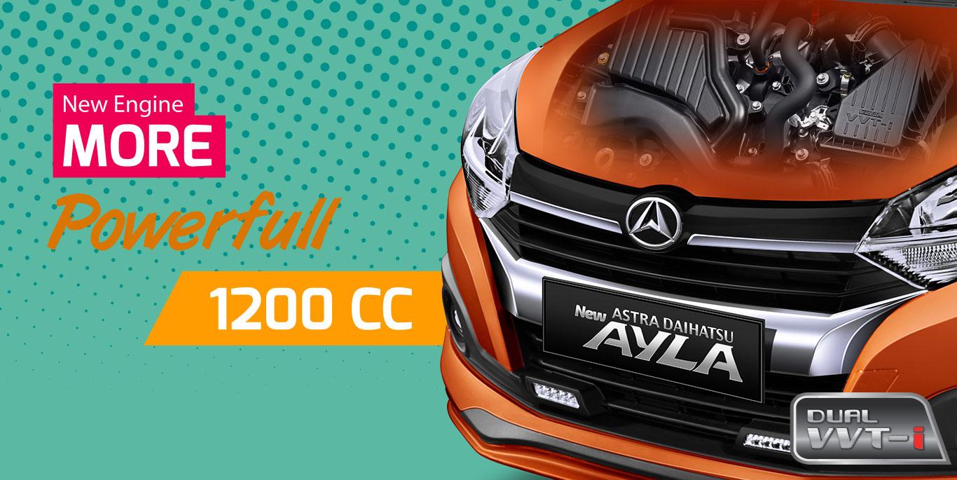Cek mobil ayla spesifikasi, gambar, dp, review and konsumsi bbm. Harga Kredit Daihatsu Ayla 2021 - Kredit Online