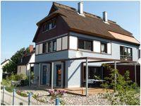 Ferienhaus Deutschland