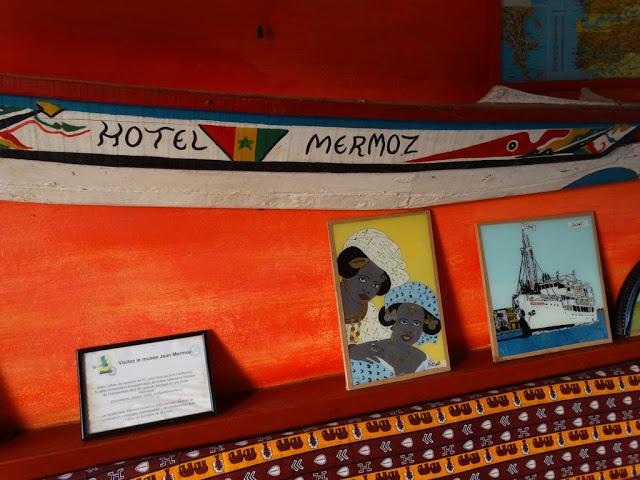 Hotel, restaurant, plage, bar, buffet, plat, cuisine, séminaire, LEUKSENEGAL, Dakar, Sénégal, Afrique