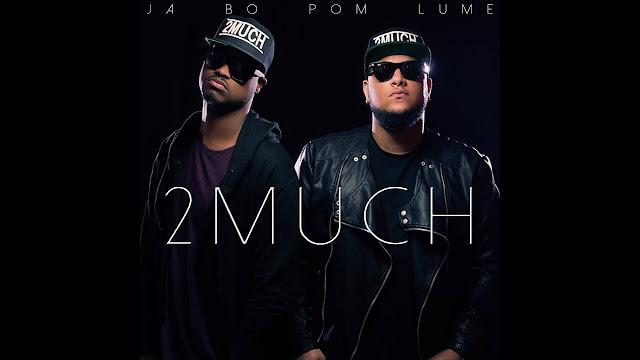 2Much 2019