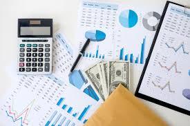 كل ماتحتاج معرفته حول الربح من ال cpa markiting  او الربح من عروض ال cpa