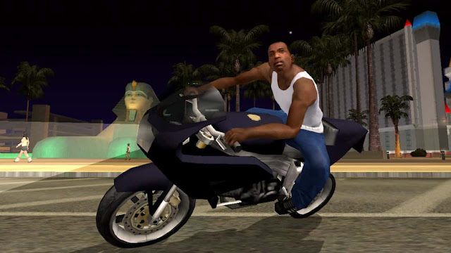gta san andreas 200 mb android highly compressed