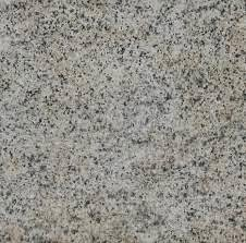 cat dekoratif motif granit