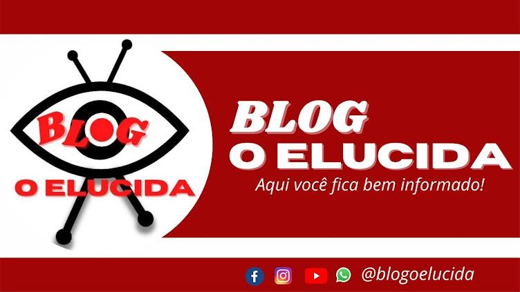 BLOG O ELUCIDA