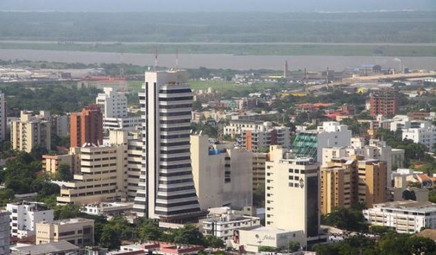 hoyennoticia.com, Barranquilla se prepara para su reapertura económica