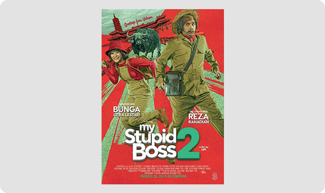 https://www.tujuweb.xyz/2019/06/download-film-my-stupid-boss-2-full-movie.html