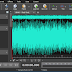 برنامج محرر الموسيقي والصوت Wavepad