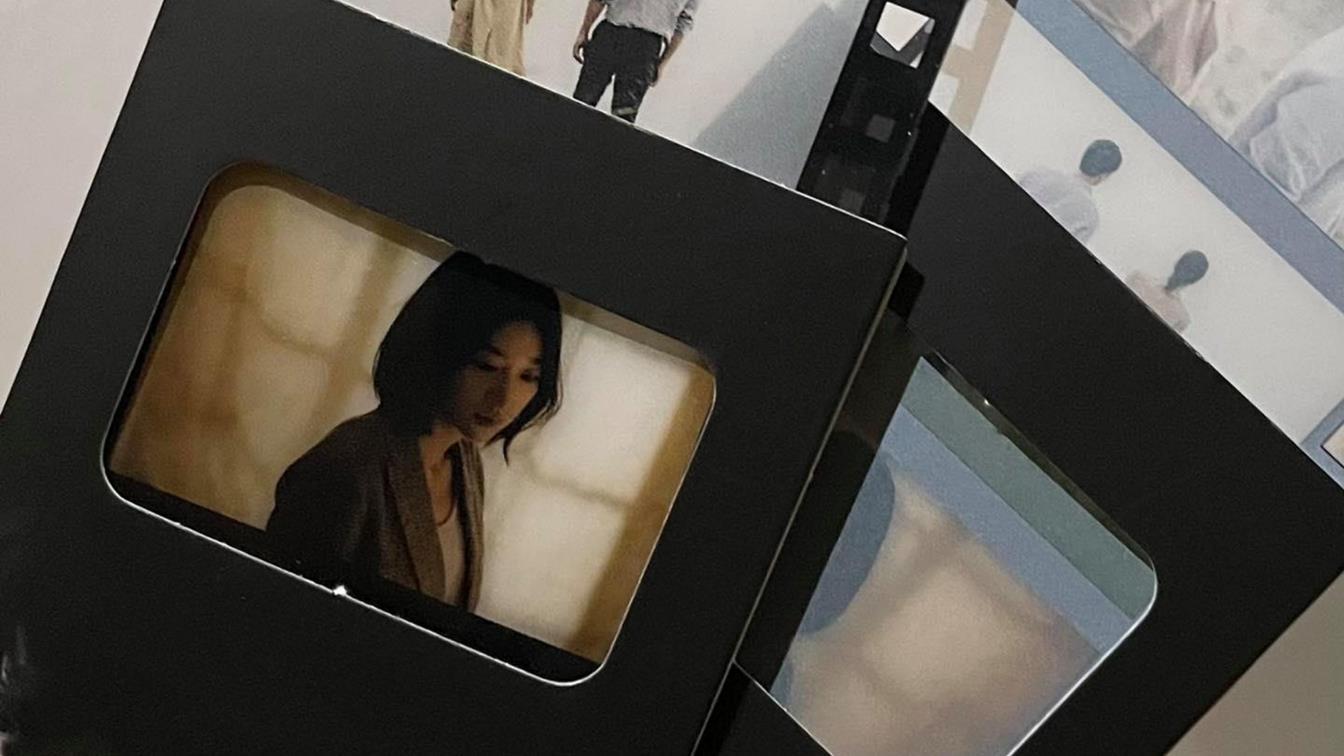 review-sinopsis-film-recalled