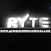 RYTE U55 Core 5.1 Firmware Stock Rom/Flash File Download