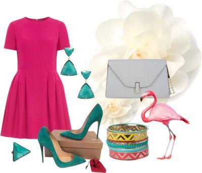 https://laragarabatea.blogspot.com/2014/02/como-combinar-tu-vestido-rosa-fucsia.html