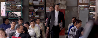 jolly-llb-2-full-hd-movie-download-1080p-720p