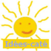 http://www.idees-cate.com/le_cate/parabolelampemesure.html