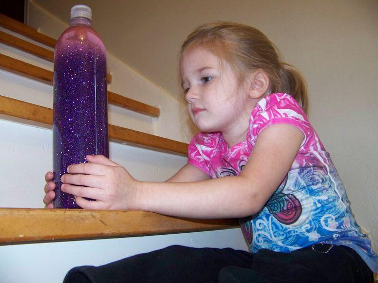 """Toys For Girls 9 12 From Smith S : """"pote da calma promete tranquilizar as crianças — sÓ escola"""