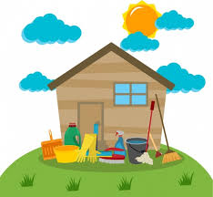 Solusi Problematika Rumah Tangga