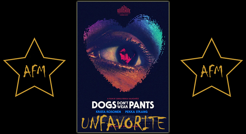 dogs-dont-wear-pants-koirat-eivat-kayta-housuja-hundar-har-inte-byxor