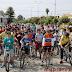 Την Κυριακή 14 Μαϊου 2017, η Πρέβεζα θα γεμίσει ποδήλατα. Έρχεται η 10η Πανελλαδική Ποδηλατοπορεία