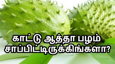 Cure Cancer in Tamil