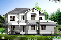 Different Types of House Designs