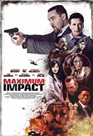 Maximum Impact 2017 Dual Audio Hindi 480p BluRay