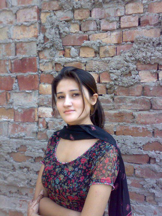 Jalandhar girl facebook
