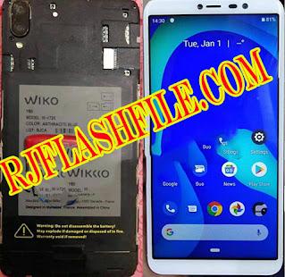 Wiko Y80, Wiko Y80 Firmware, Wiko Y80 Firmware Download, Wiko Y80 Flash File, Wiko Y80 Flash File Firmware, Wiko Y80 Stock Firmware, Wiko Y80 Stock Rom, Wiko Y80 Hard Reset, Wiko Y80 Tested Firmware, Wiko Y80 ROM, Wiko Y80 Factory Signed Firmware, Wiko Y80 Factory Firmware, Wiko Y80 Signed Firmware,