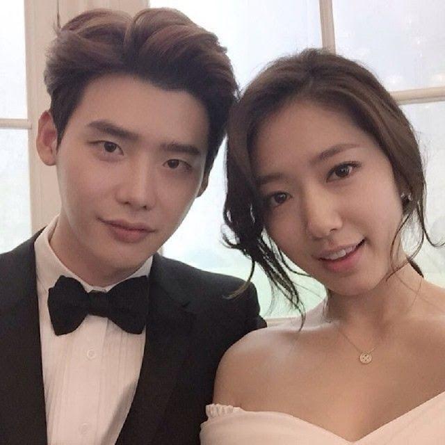 Kang So Ra yang berperan sebagai Oh Soo-hyun juga menyukai Park Hoon