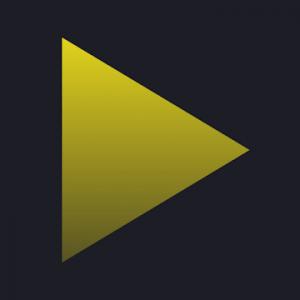 Red Bull Live TV AD Free] [MX Player Pro V1 10 59] [Saavan