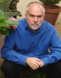 G. S. Johnston on Indie Author News