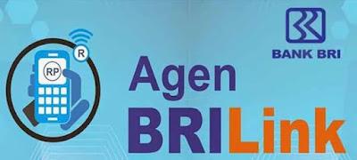 daftar-agen-bri-2018-terbaru