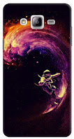 galaxy on7 pro back cover