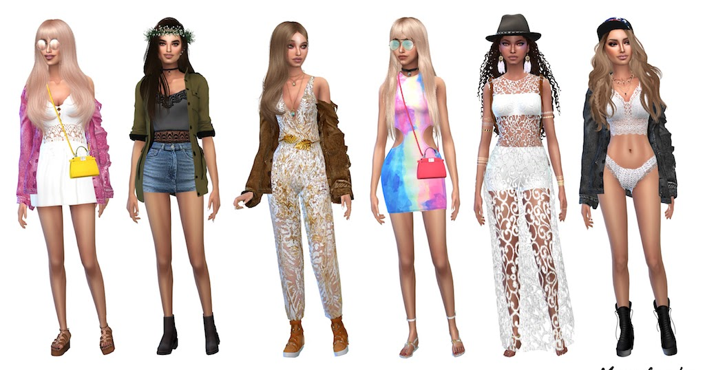 Sasha Clothes Fashion Blogspot