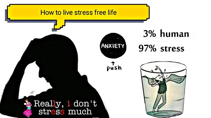 The Millionaire Guide On Reduce Stress To Help You Get Rich?