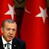 """Президент Турции подписал скандальный закон на """"налог на проживание"""" в отелях"""
