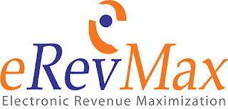 Hotels generate $2.1 billion worth of online bookings with eRevMax