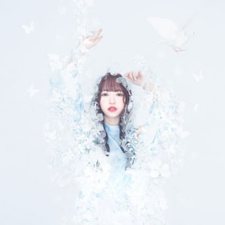 [Single] Haruka Toujou – NEW [MP3/320K/ZIP] | Ending Maou-sama, Retry!