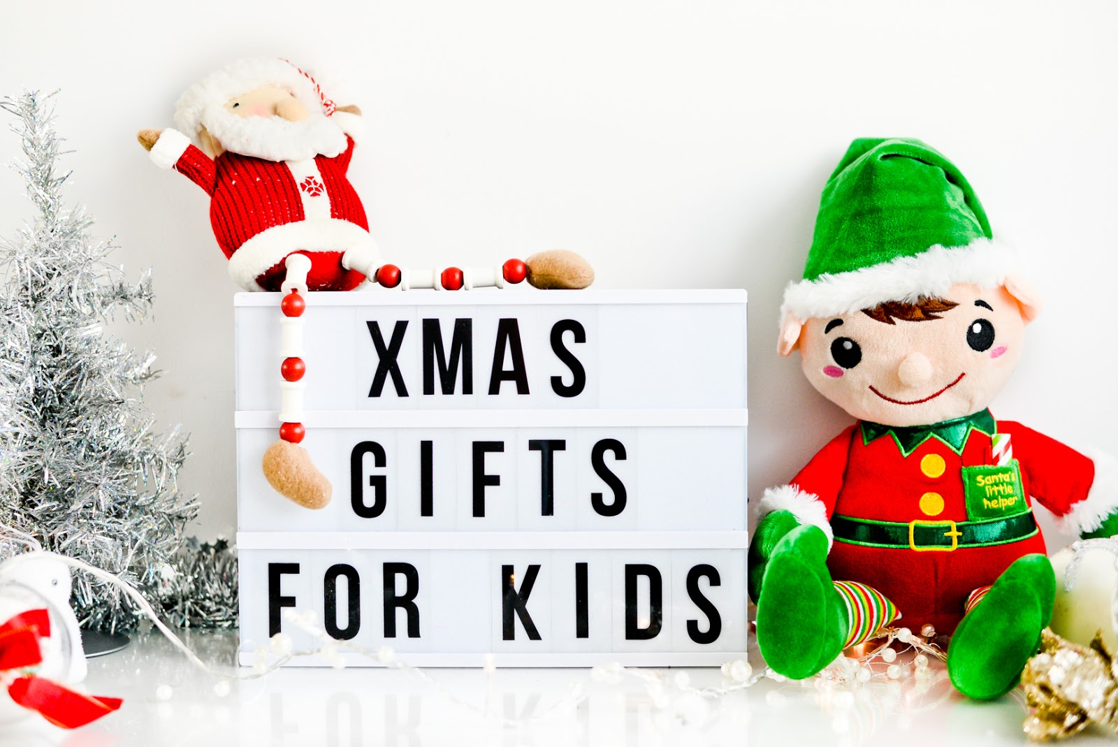 kids gift ideas, kids christmas gift ideas, present ideas for a 2 year old, present idea for for 4 year old