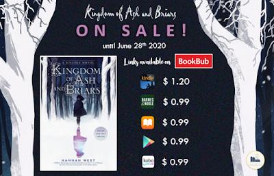 https://www.bookbub.com/books/kingdom-of-ash-and-briars-by-hannah-west